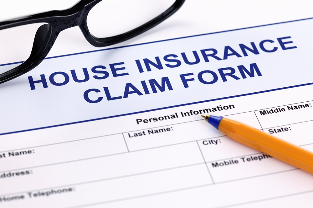 Insurance Claims Amp Timelines Nexgen Exteriors