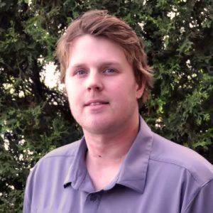 Joshua Whitehurst