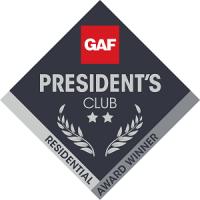 Presidents-Club_2-Star_Residential-Silver-300-pixels